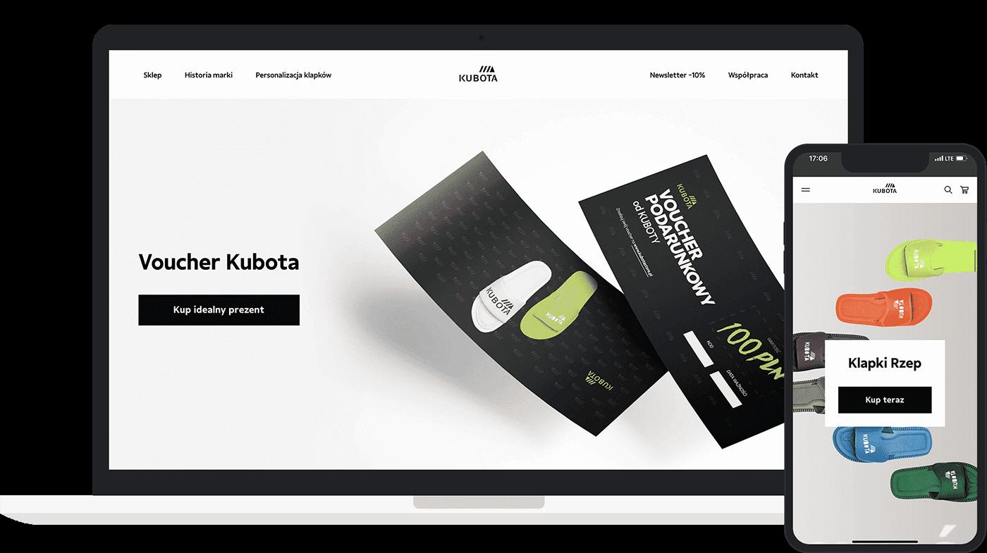 KubotaStore.pl